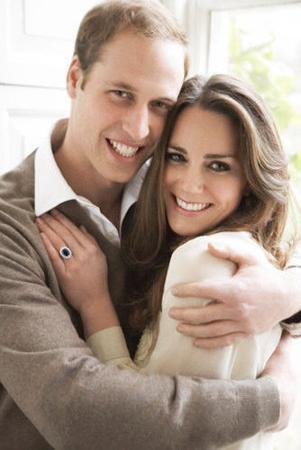 英国k裤广告_英国凯特王妃穿红的高街服饰品牌盘点 | 英国邦利